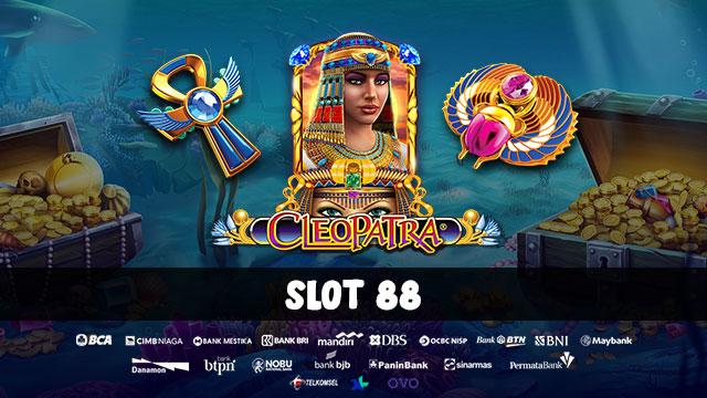 Slot 88